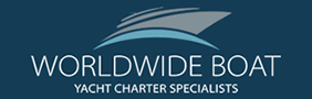 Worldwide Boat logo