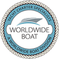 Worldwide Boat seal